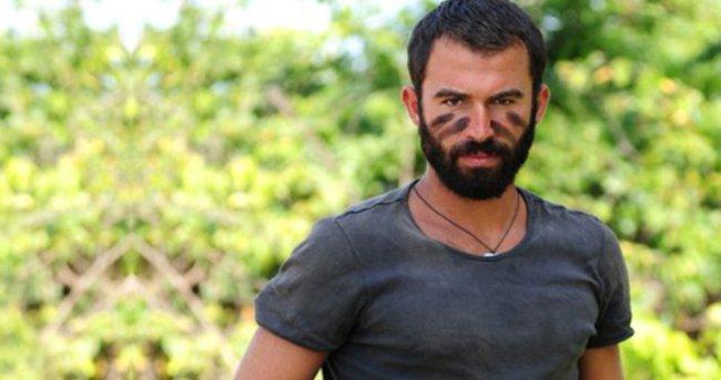 Survivor Turabi'den şok tehdit! 6 Ay boyunca...