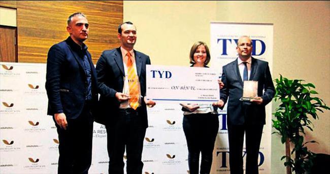 Antalya turizmi masaya yatırıldı