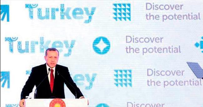 Türkiye markasına kullanım denetimi