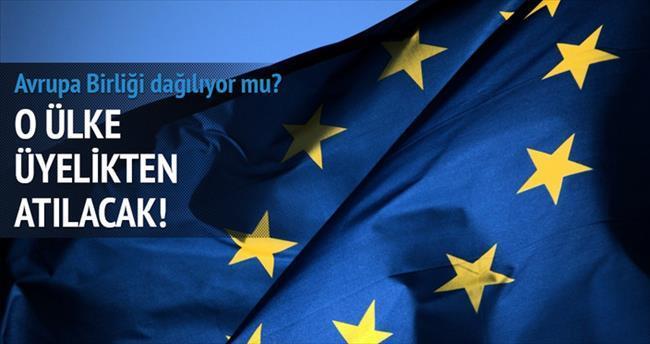 Yunanistan'a karşı gizli plan iddiası
