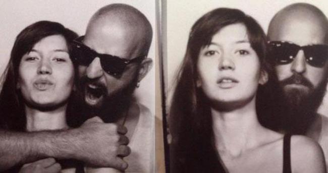 Gökhan Özoğuz'un ikizi Hakan Özoğuz evleniyor