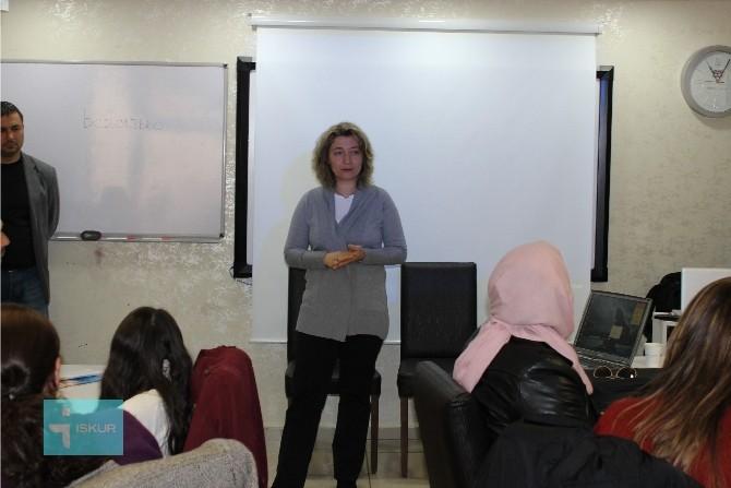 İŞKUR Girişimcilik Eğitim Programları Başlatıyor