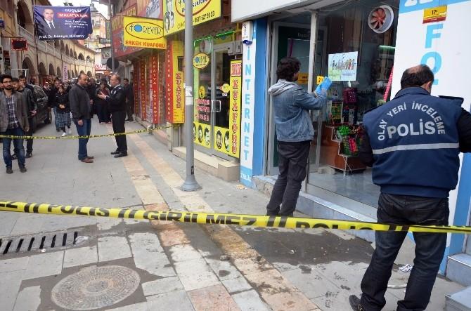 Malatya'da Öğrenci Kavgasının Ardından