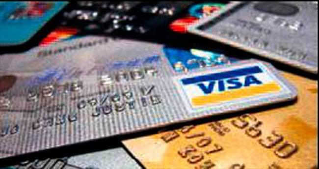 BDDK: İhtiyaç kredisi yüzde 16.5 arttı