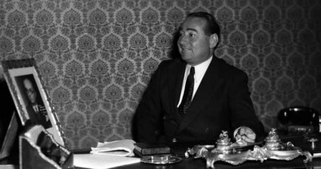 Cemal Gürsel'den tarihi Menderes itirafı
