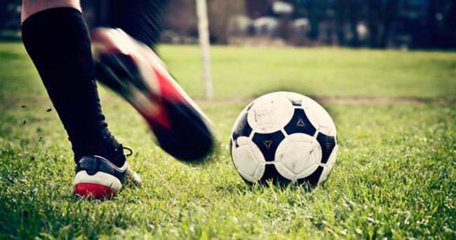 Wolfsburg – Napoli UEFA Avrupa Ligi Maçı Ne Zaman Saat Kaçta Hangi Kanalda?