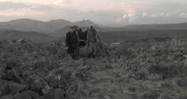 Ağrı'da PKK saldırısı hakkında İçişleri'nden yeni açıklama