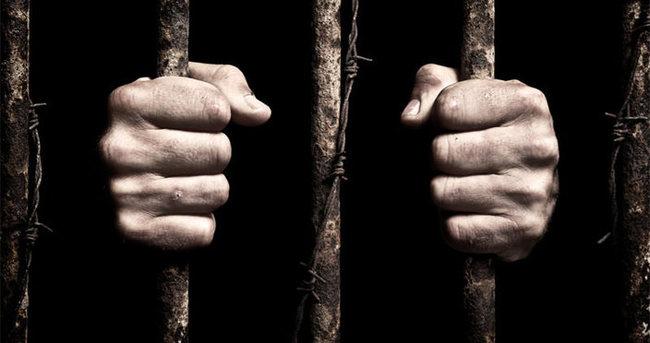 Eşi intihar eden kocanın 28 yıl hapsi istendi