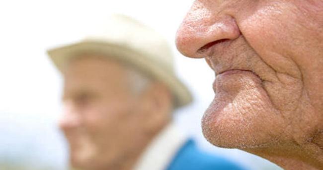 Türkiye'de yaşam süresi 4.5 yıl uzadı