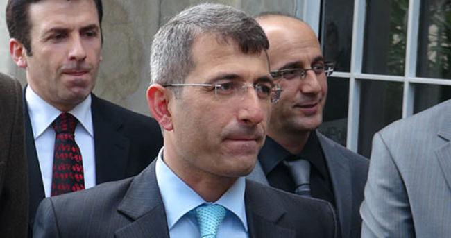 17-25 Aralık operasyonunun iddianamesi açıklandı