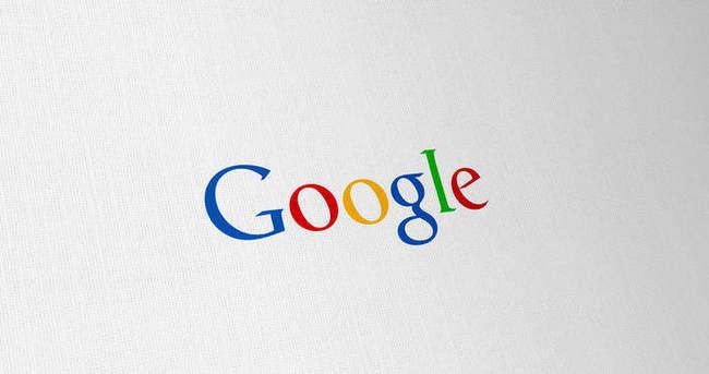 Google'a tarihi ceza geliyor