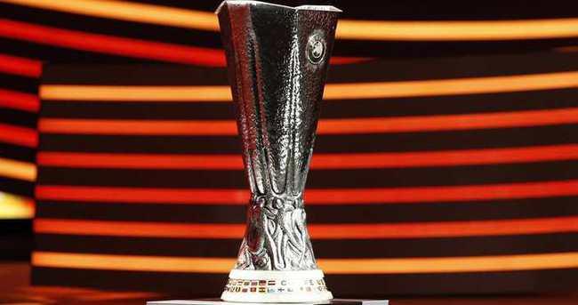Avrupa Ligi'nde çeyrek final heyecanı başlıyor