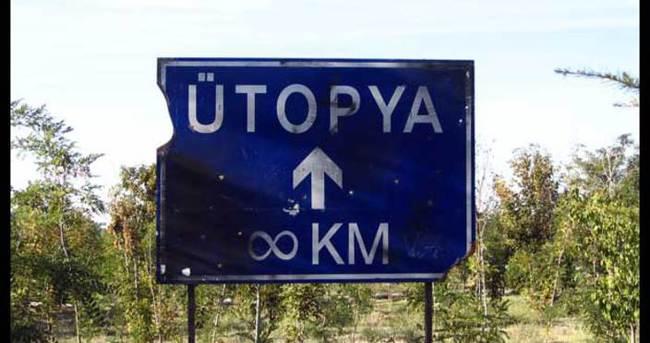 Ütopya'da kim elendi?