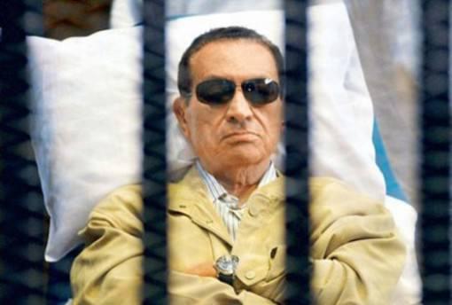 İran ajansı Fars: Hüsnü Mübarek öldü