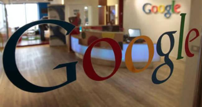 Google 6 milyar dolarlık ceza alabilir!