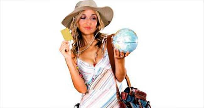 Turizm sorunlu ama yatırım hız kesmiyor