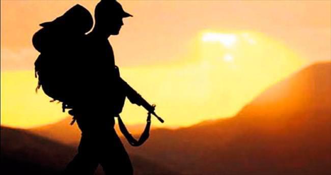 Avea'dan askere ücretsiz konuşma