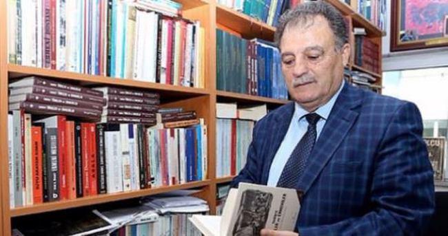 24 Nisan Ermenilerin dünyayı aldattıkları tarih