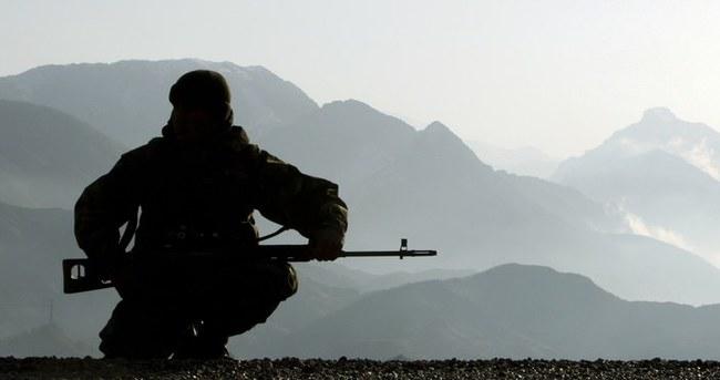 Ceylanpınar'da ölen 3 askerle ilgili yeni gelişme