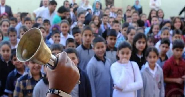 Okullar Ne Zaman Kapanacak 2015 Yaz Tatili