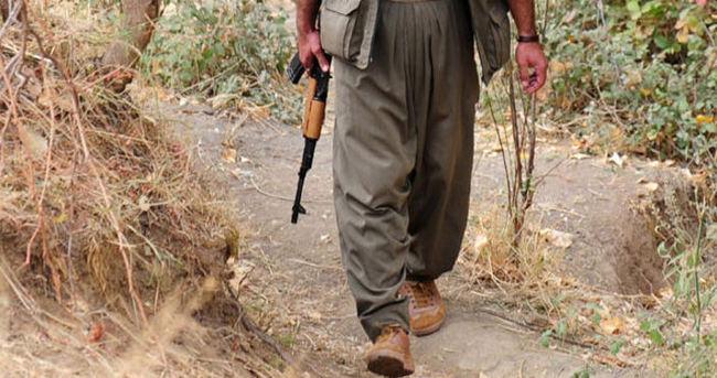 PKK'ya eleman kazandırmak isteyen kişi tutuklandı