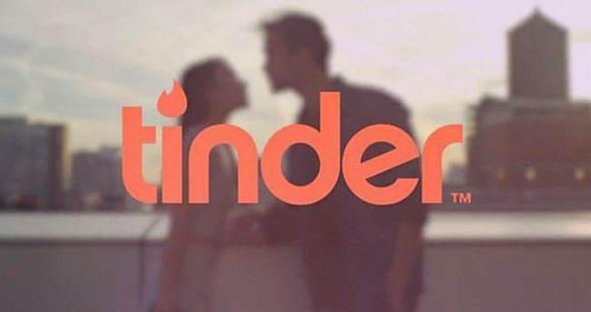 Tinder'a Instagram dopingi