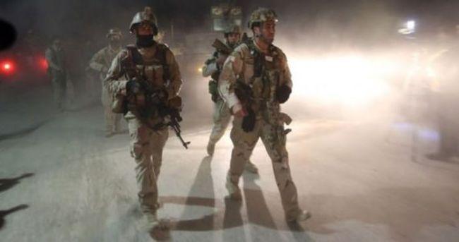 Afganistan'da çatışma: 7 ölü