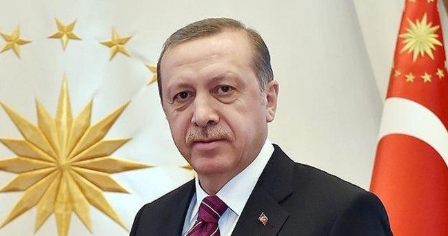 Sri Lanka'ya Recep Tayyip Erdoğan İlkokulu kuruldu