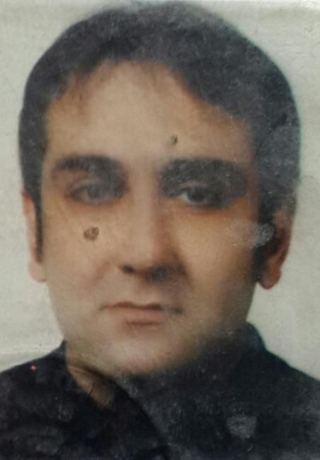 Samsun'da Şofbenden Zehirlenen Bir Kişi Hayatını Kaybetti