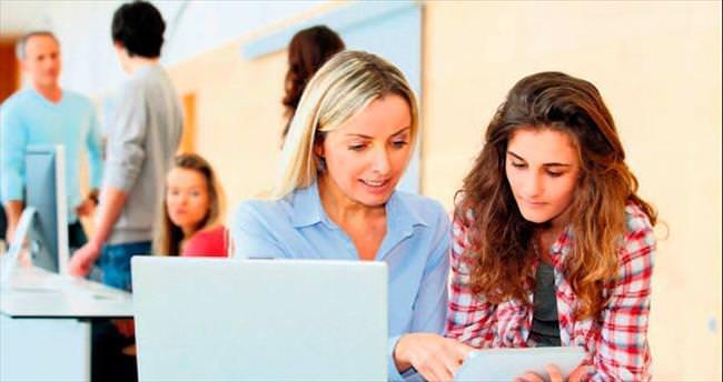 Doğru kariyer için mentorluk eğitimi