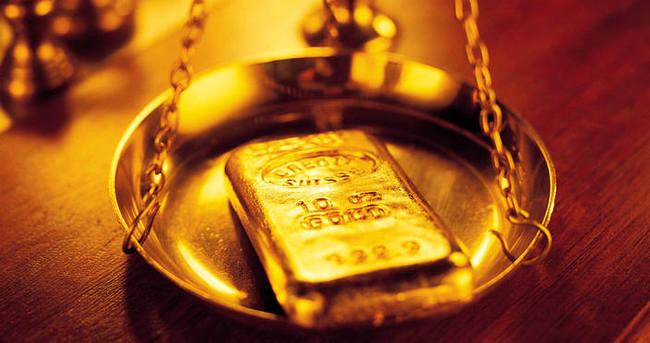 Altın FED korkusunu attı, 108 lirayı görebilir