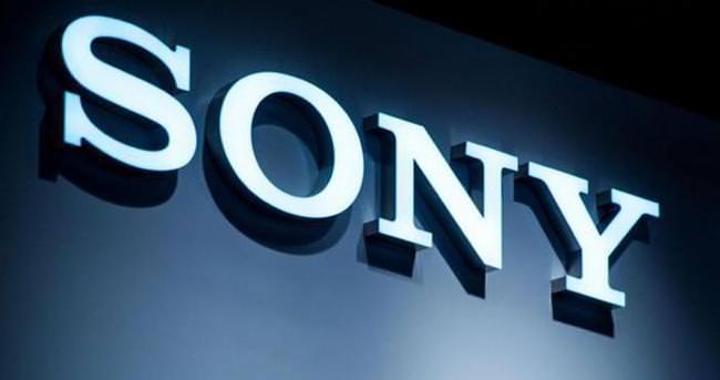 Wikileaks'ten Sony'ye büyük darbe