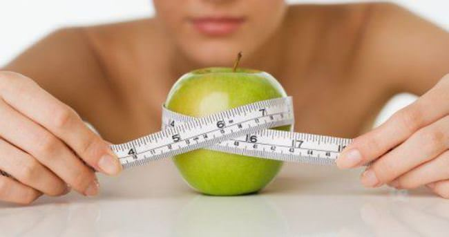 Uzmanlardan diyet uyarıları