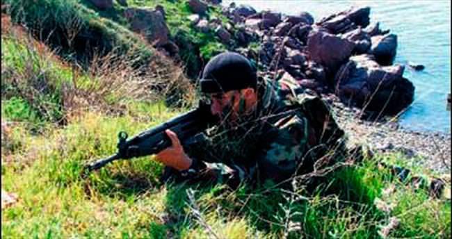 Gurbetçiye askerlik bin euroya düşüyor