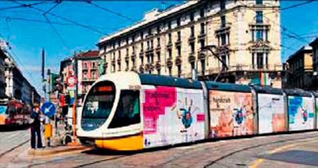 Türk mobilyacılar İtalya'yı fethetti