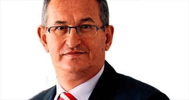 BİK'ten ayrılmayan Sertel'e iptal şoku