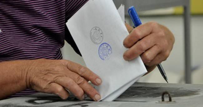KKTC'de Cumhurbaşkanlığı seçimi ikinci tura kaldı