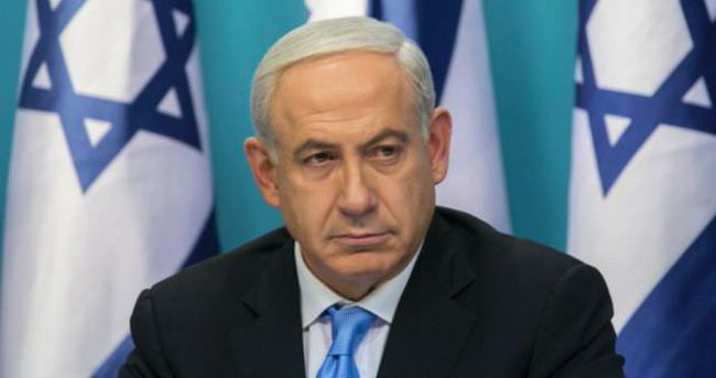 Netanyahu, kabine için ek süre istedi