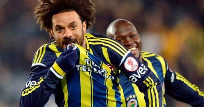 Fenerbahçe yatırımcısına kazandırdı!