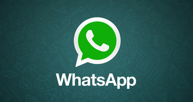 WhatsApp, Google Drive ile entegre oluyor