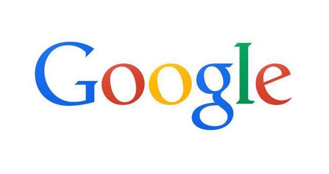 Google arama algoritmalarında değişikliğe gidiyor