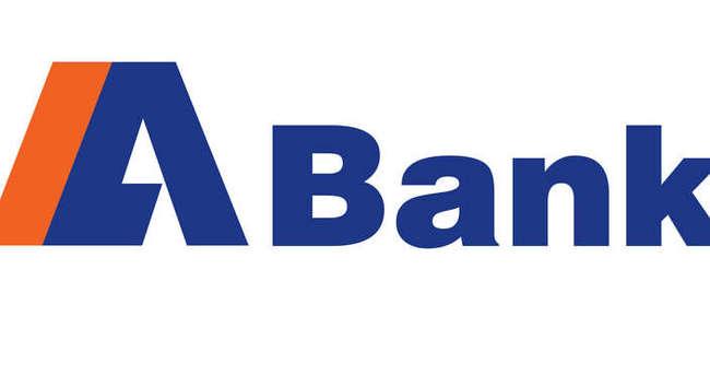 ABank'a 97 Milyon Dolarlık Kredi!