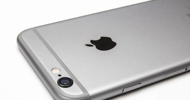 Yeni iPhone'nun kilidi sesle açılabilir