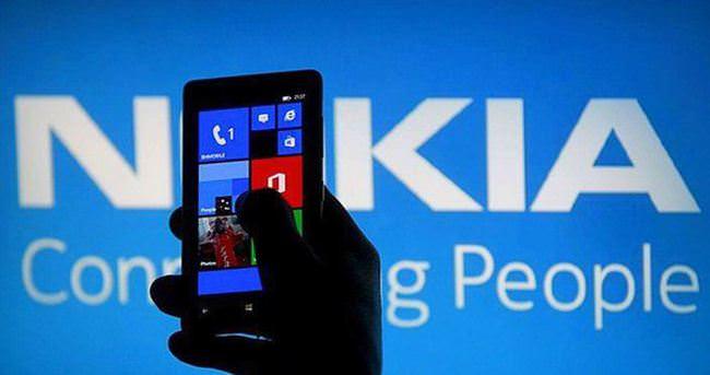 Nokia'nın yeni telefonunu gelecek sene...