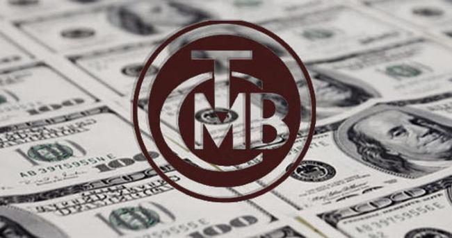 Merkez Bankası 22 Nisan da kararını açıklayacak