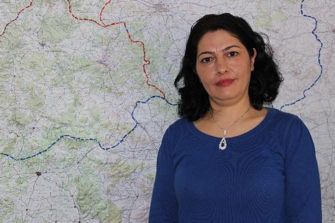 Balkanlar'dan Yine Soğuk Geliyor