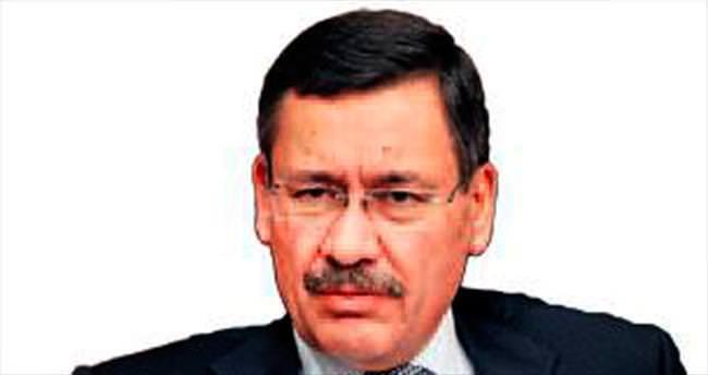 Başkan Gökçek, Erdoğdu'ya meydan okudu