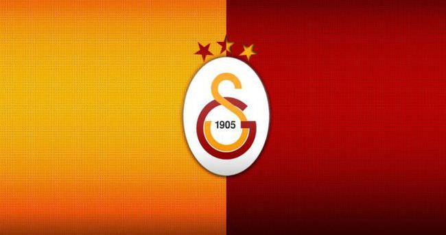 Galatasaray zorlu virajda! İşte kalan maçlar