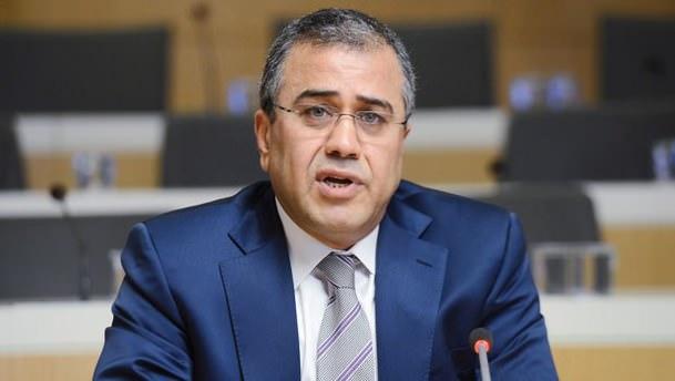 EPDK Başkanı: Zam konusunda zalim olunmasını istemiyoruz