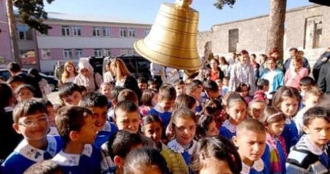 2015 tatil ne zaman bitiyor? Okullar ne zaman açılacak?